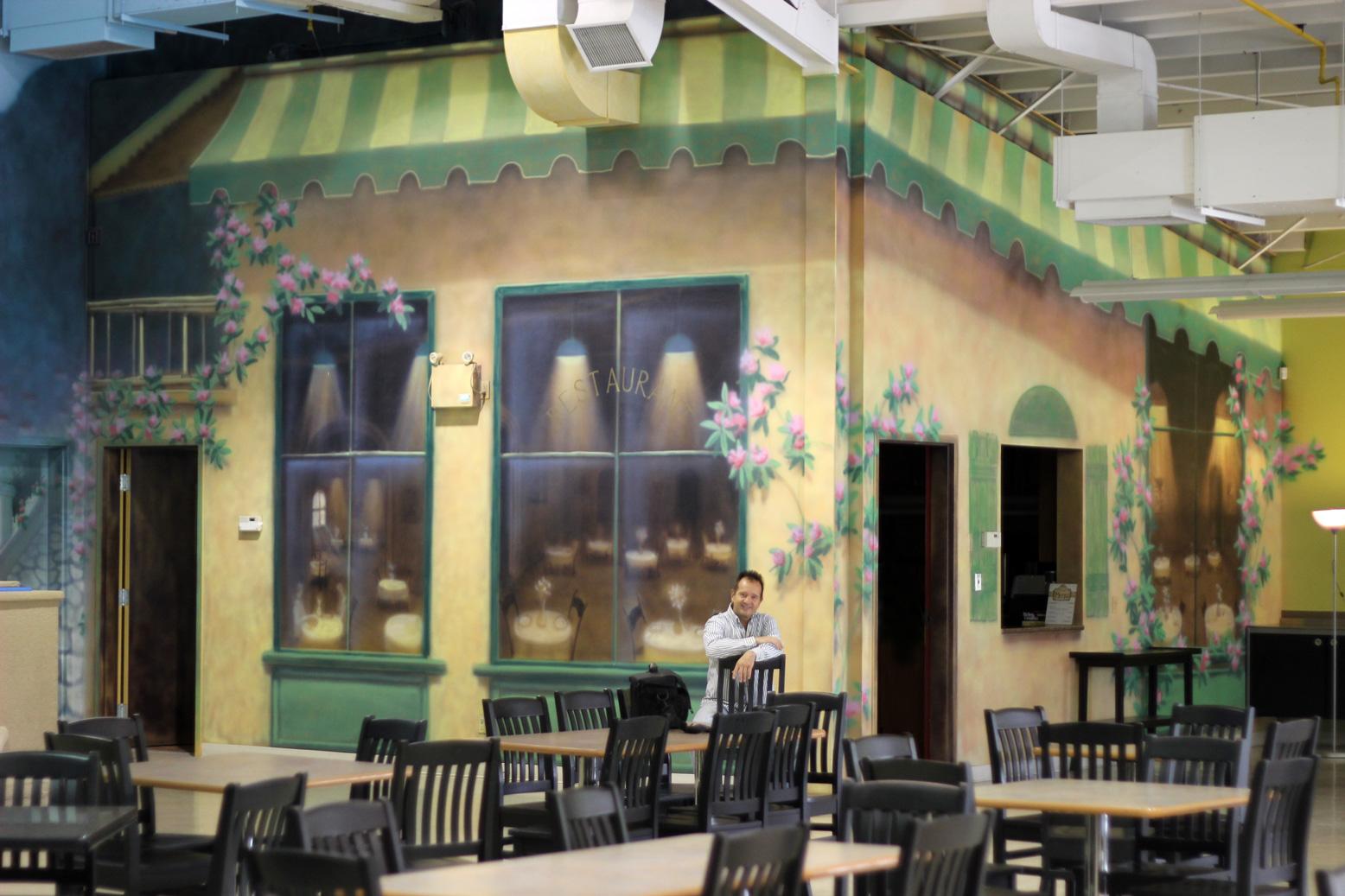 Painted_Mural.jpg