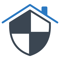 iconfinder_security-protect-lock-shield-40_4021446.png
