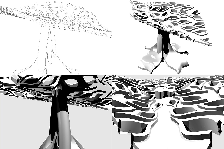2_details.png