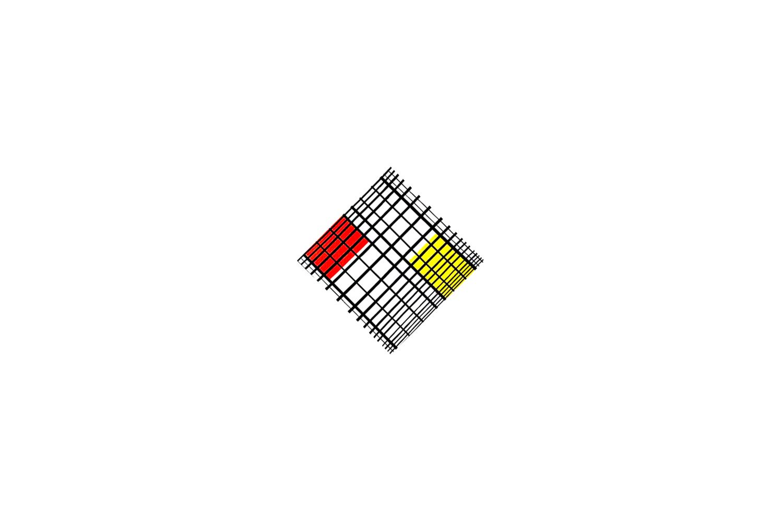 design_1.png