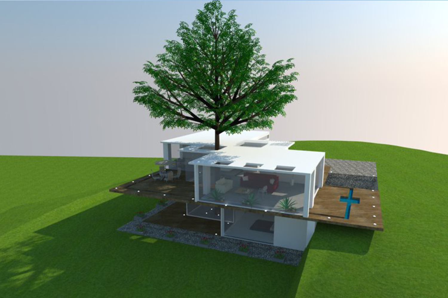 Rural_house_front.png