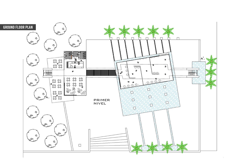 4_ground_floor_plan.png
