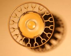 soraa-lamp