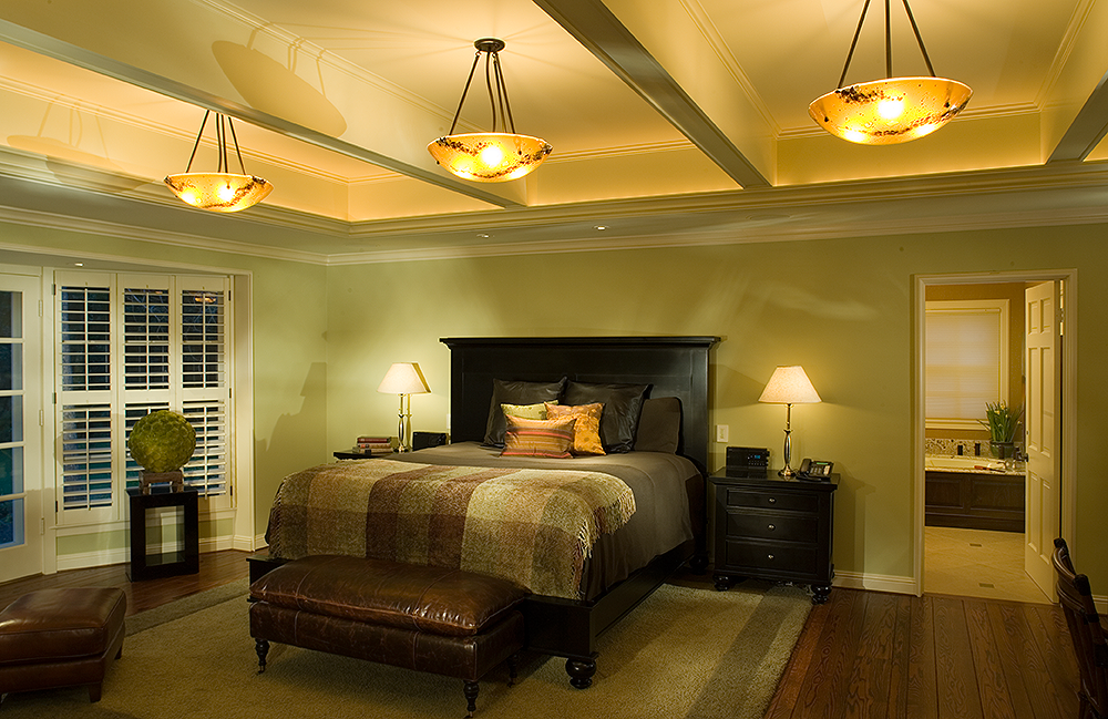 bedroom-ceiling-bIMG_0021.png