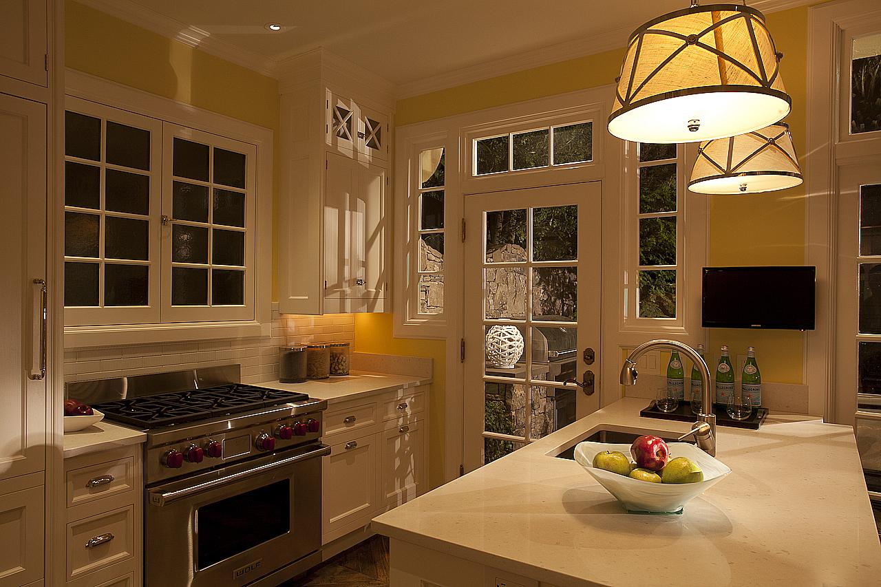 busch-kitchen.png