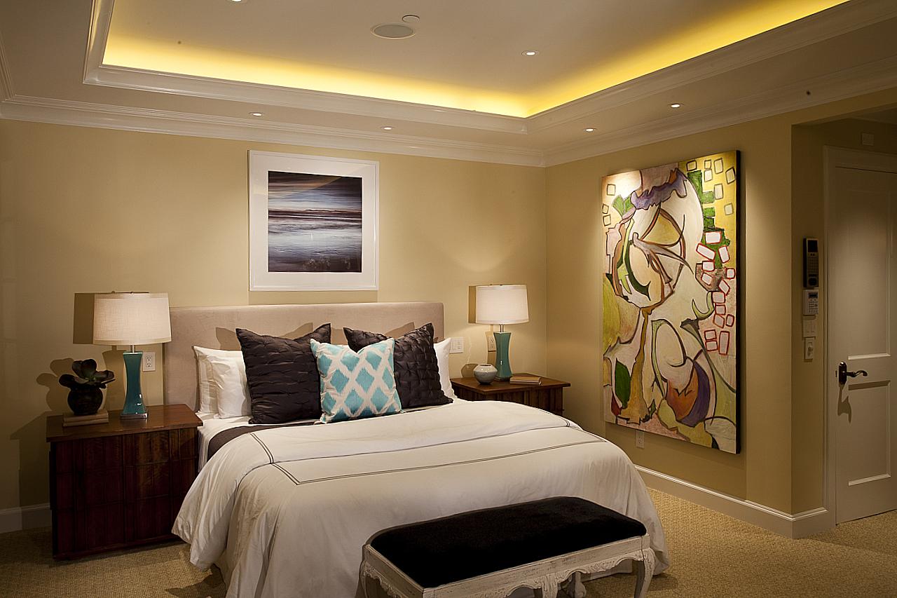 busch bedroom.png