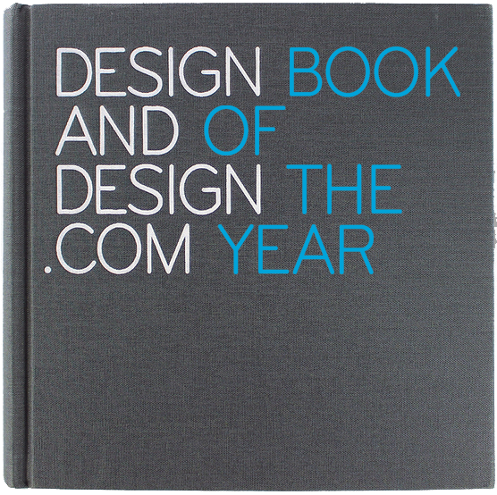 Design and Design Volume 3