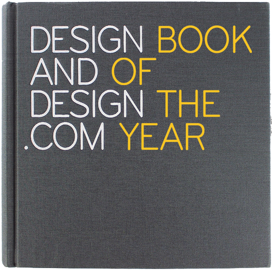 Design and Design Volume 1