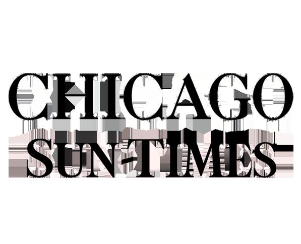 Chicago Sun Times Piet Houtenbos