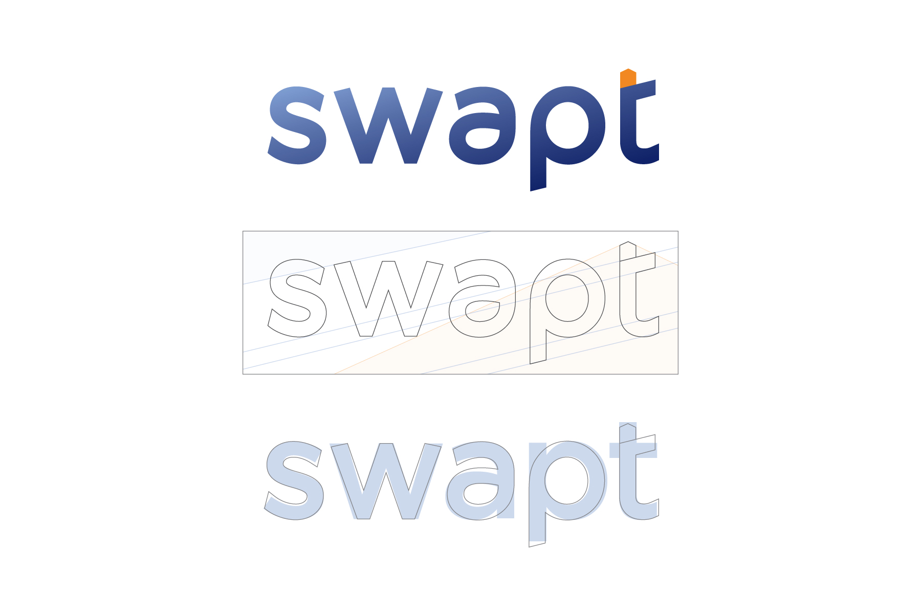 Swapt 3.jpg