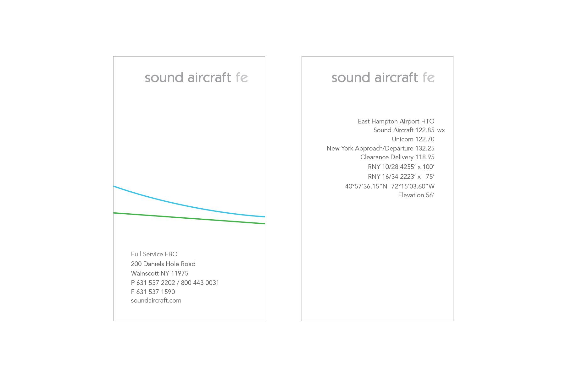 Sound Aircraft 4.jpg