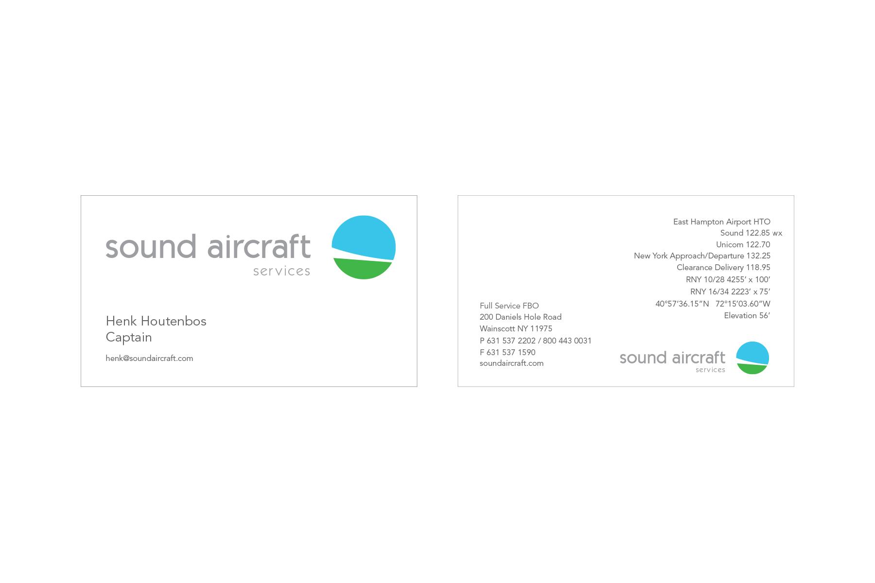 Sound Aircraft 7.jpg
