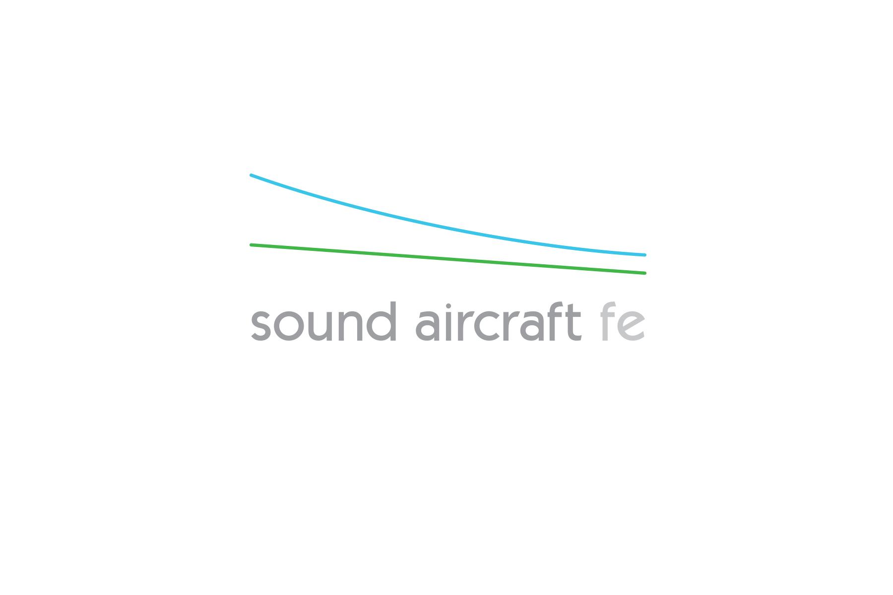 Sound Aircraft 2.jpg