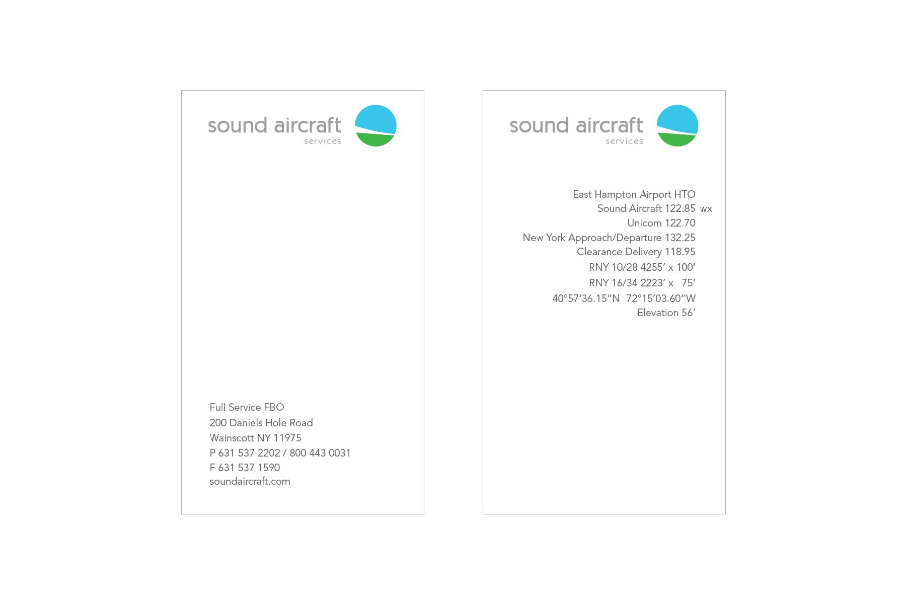 Sound Aircraft 5.jpg