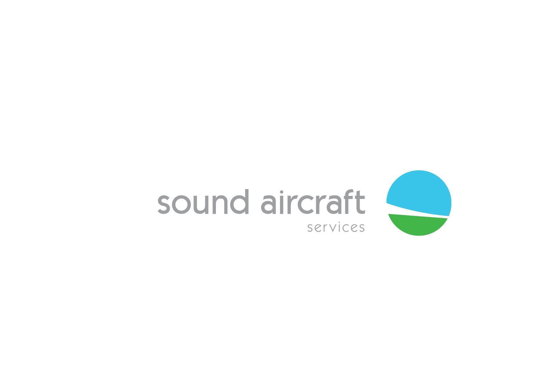 Sound Aircraft 3.jpg