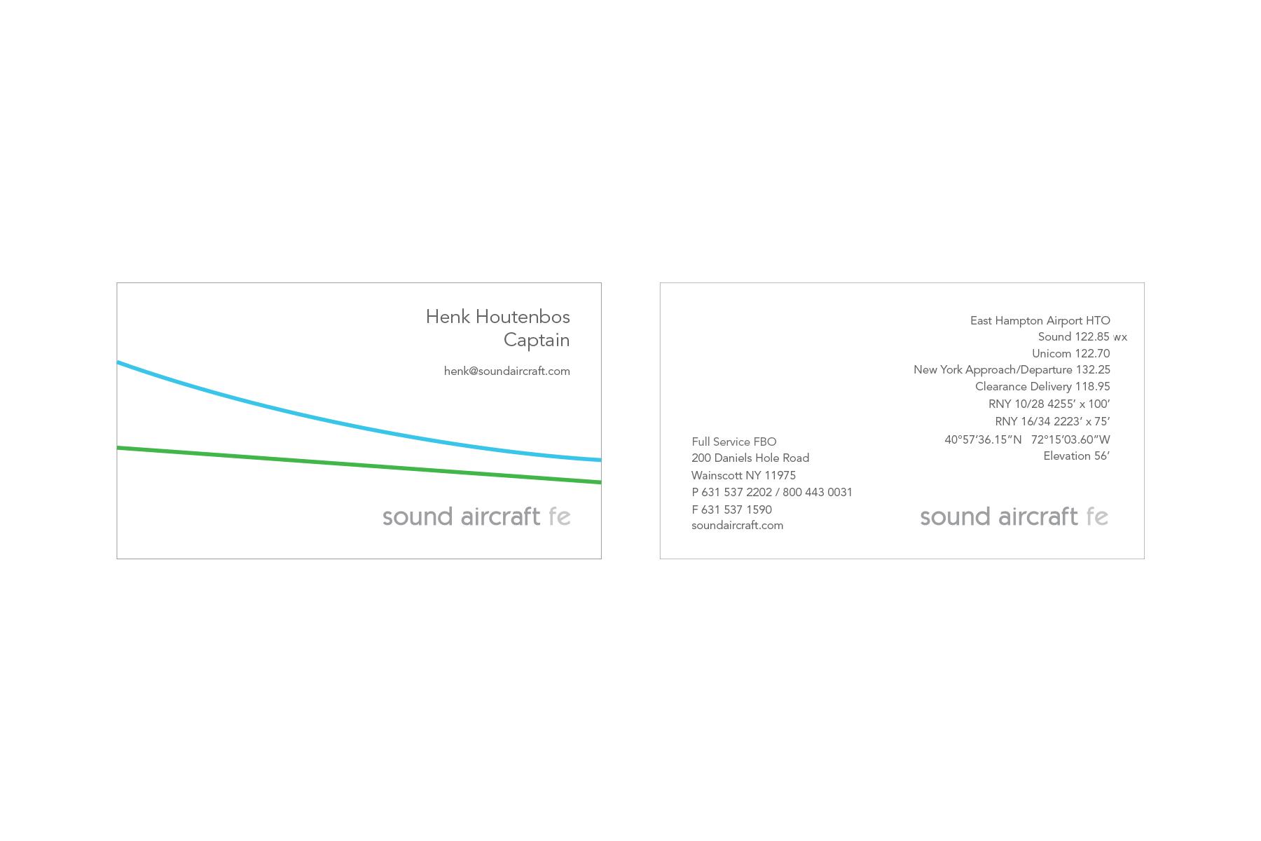 Sound Aircraft 6.jpg
