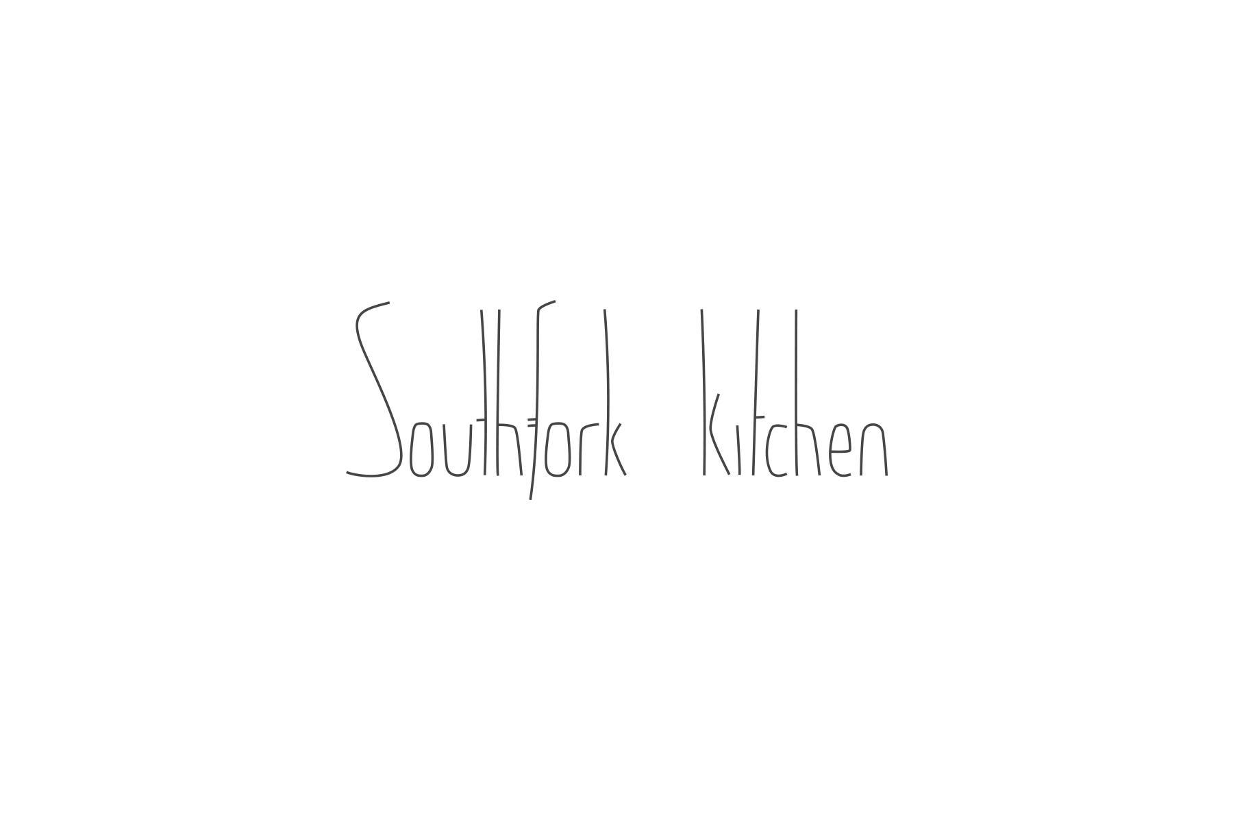 Southfork 2.jpg