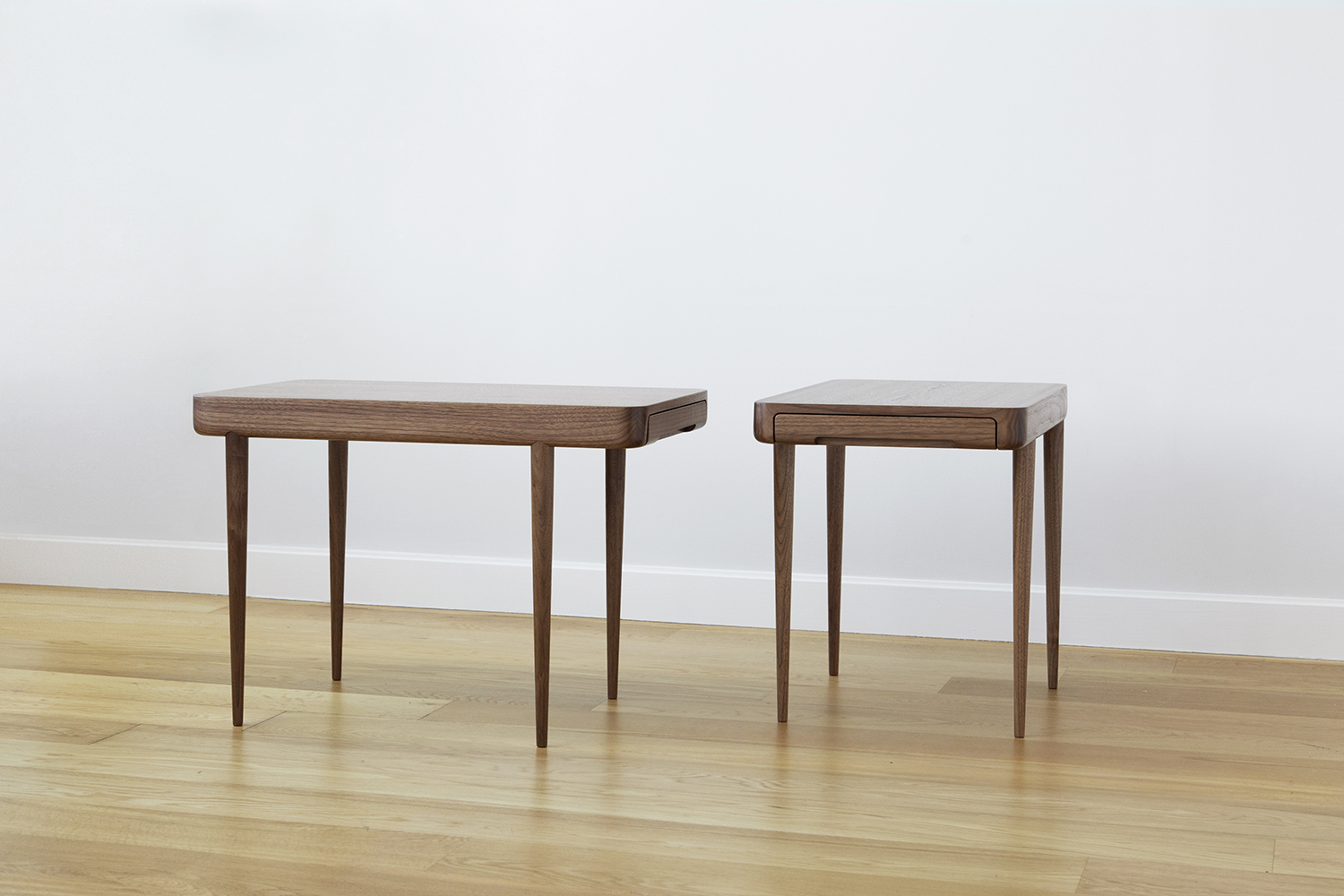 Union Side Tables