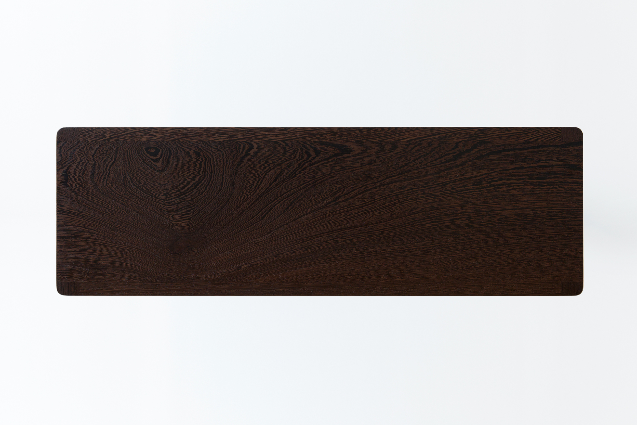 Asa-Bookcase-Top.jpg
