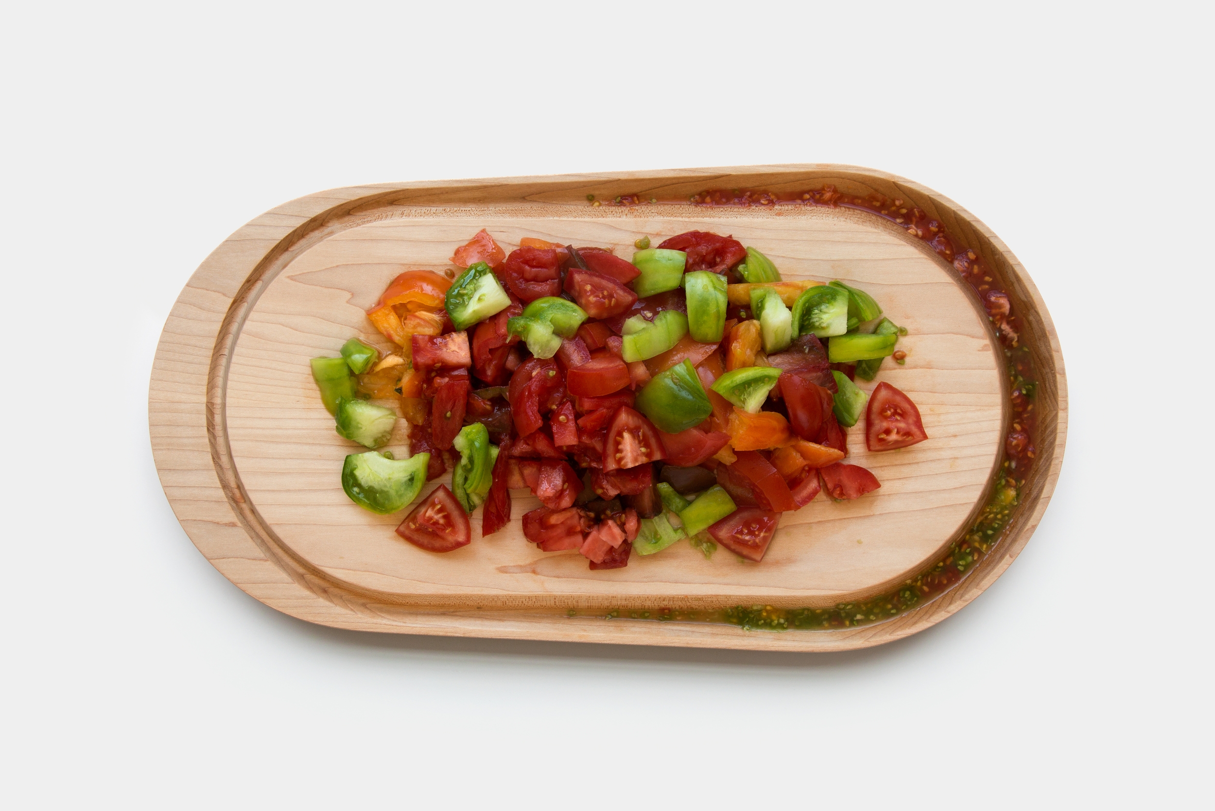 Crescent-Carving-Board-Tomatoes.jpg