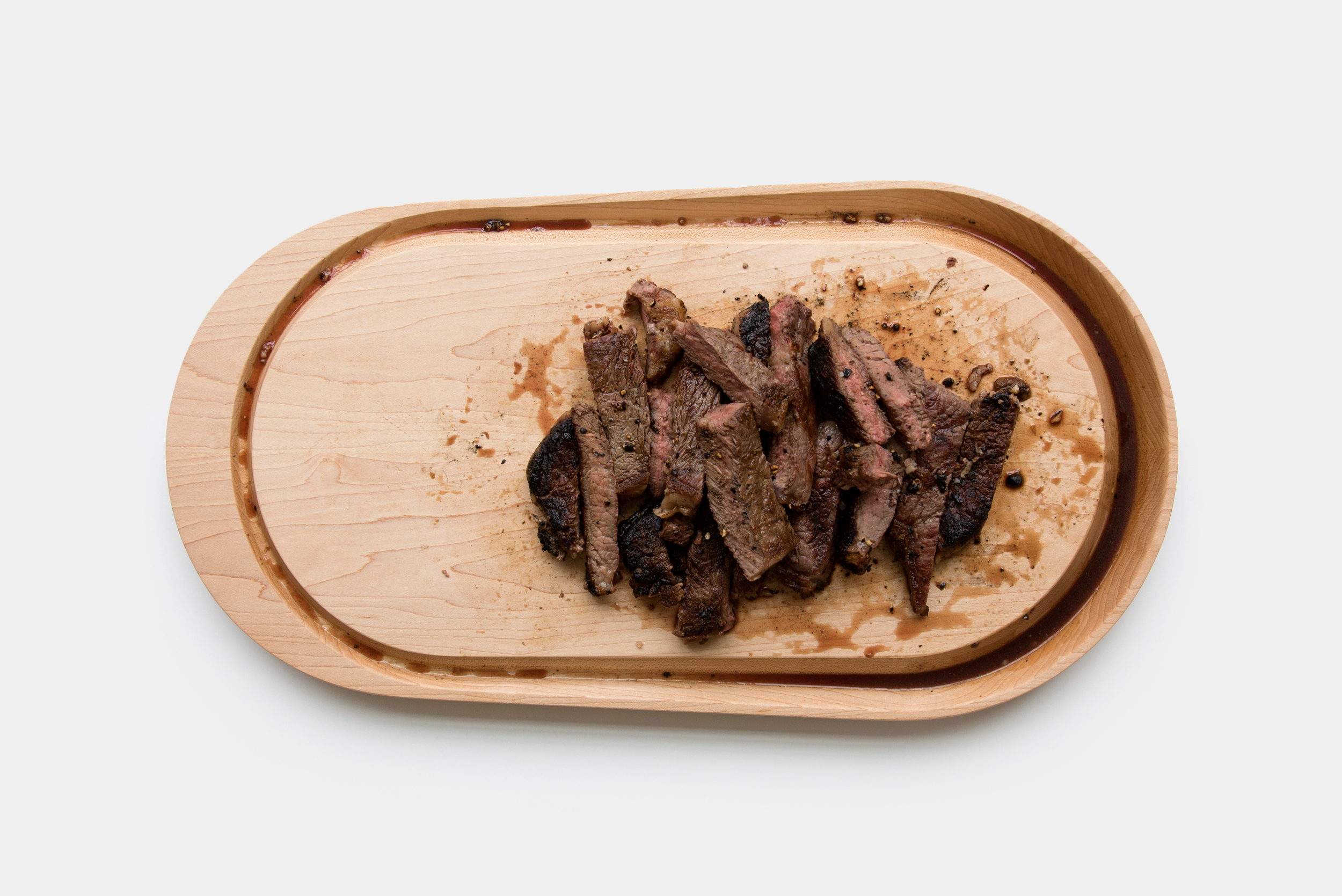 Crescent-Carving-Board-Steak.jpg