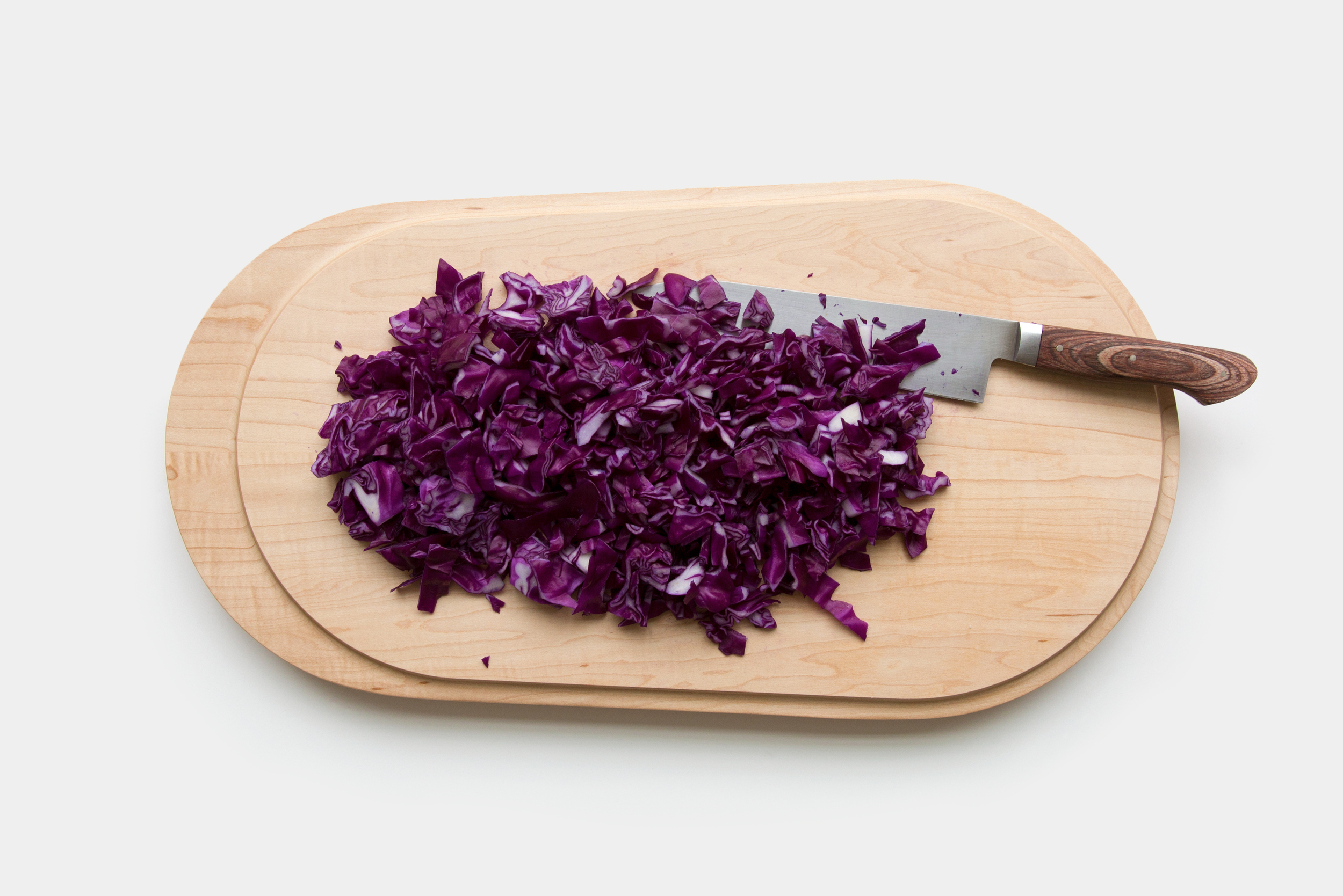 Crescent-Cutting-Board-Cabbage.jpg