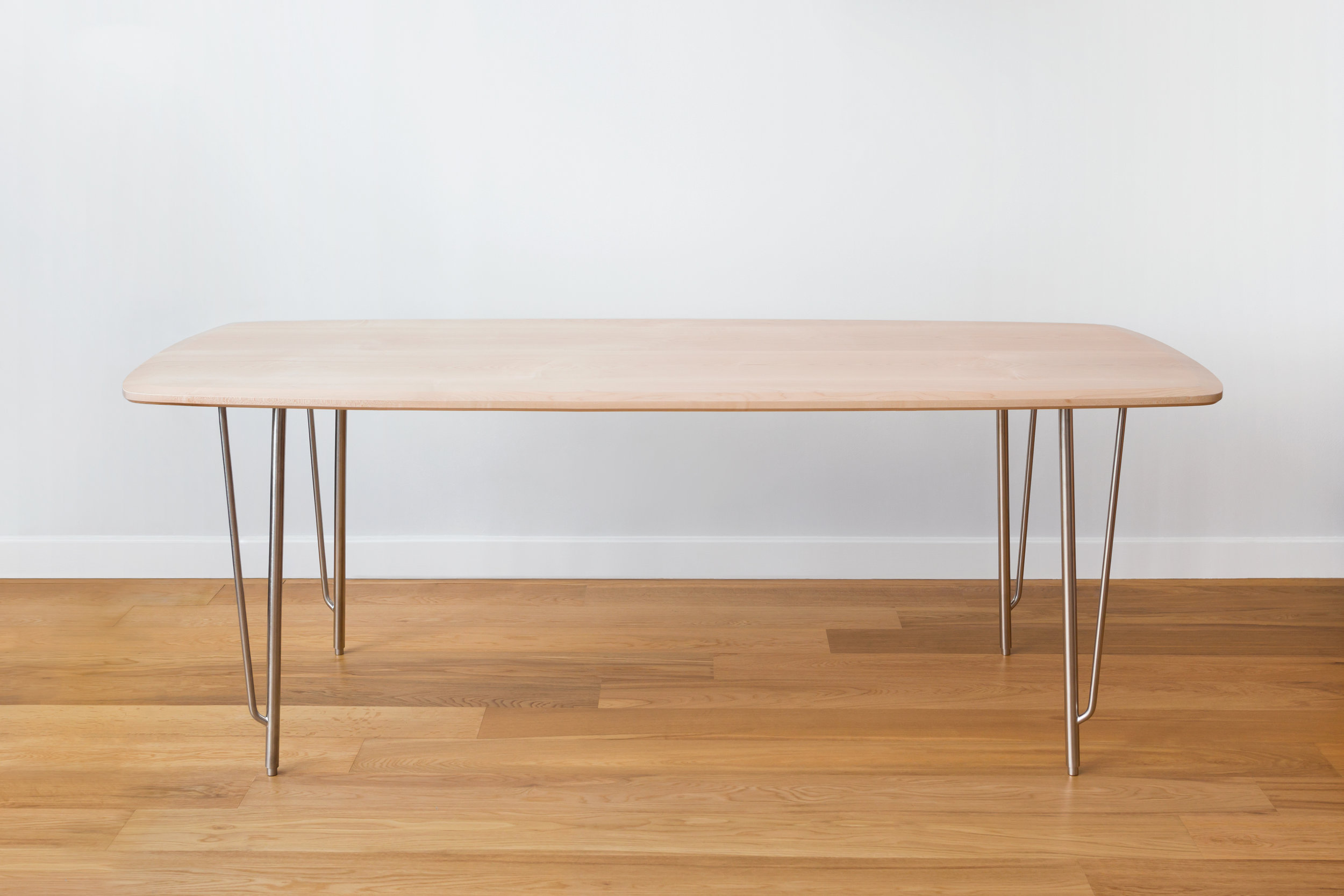 Crestview Dining Table