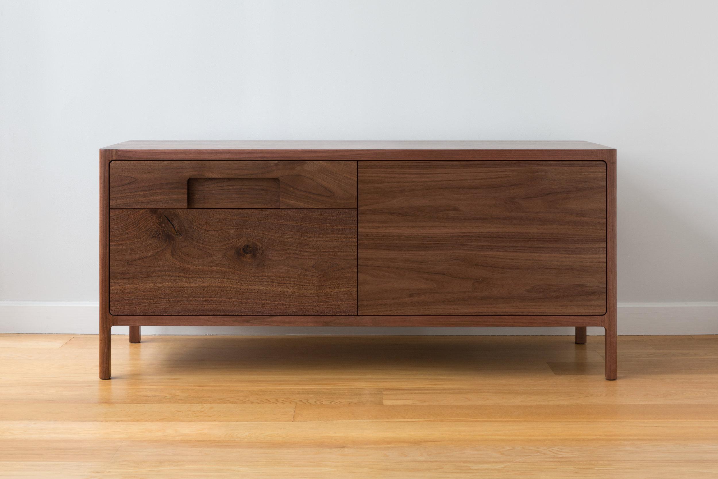Cobb Cabinet