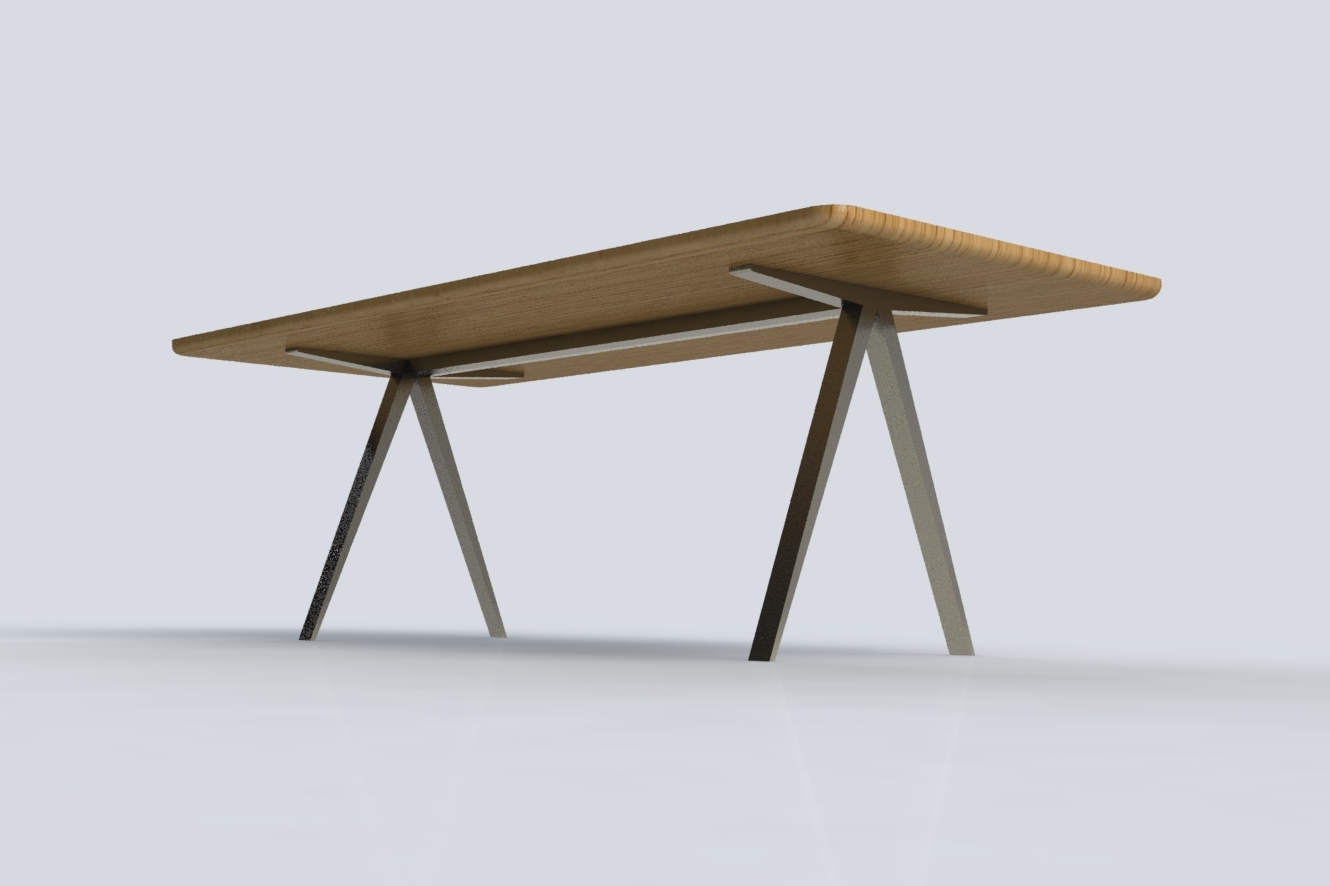 - HELM TABLE