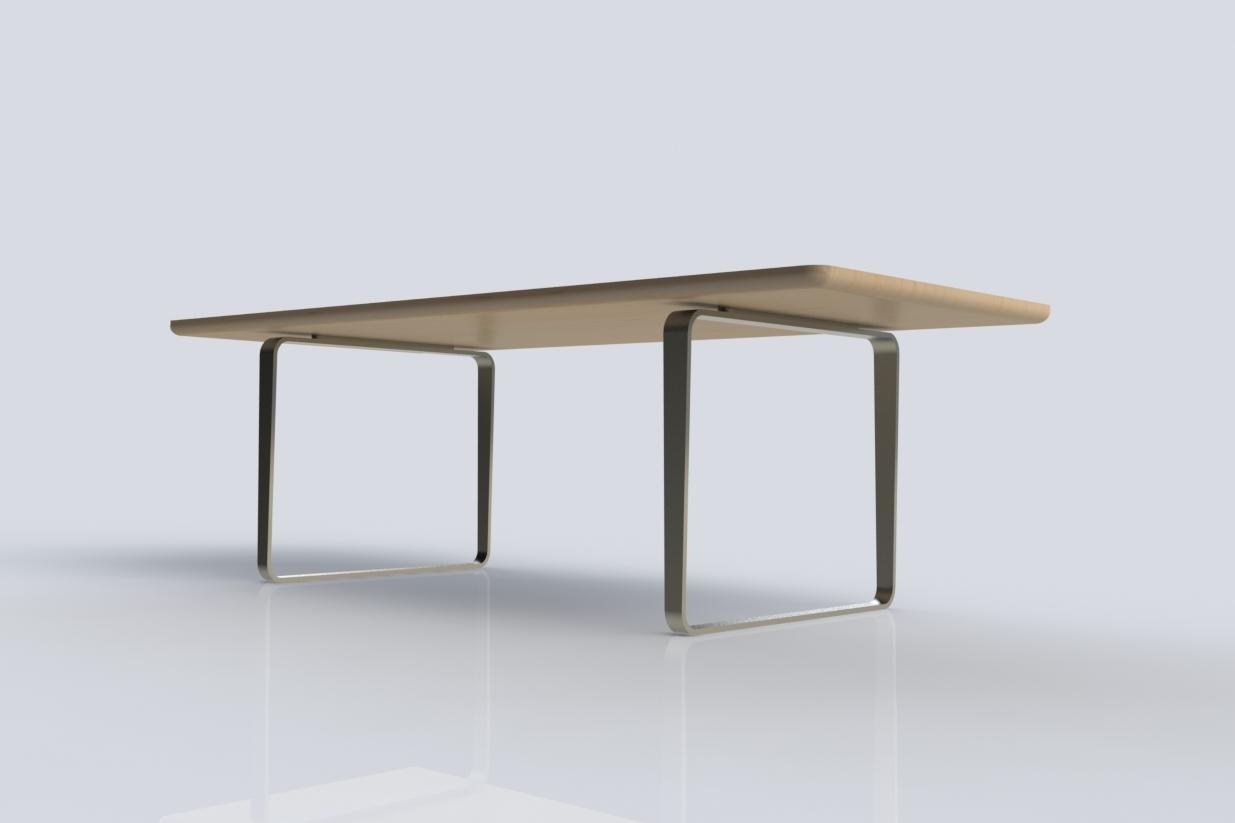 - ARNON TABLE