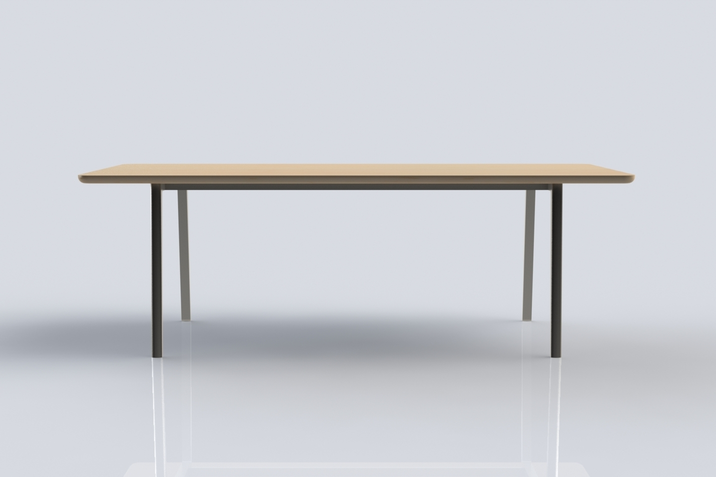 - AKKO TABLE