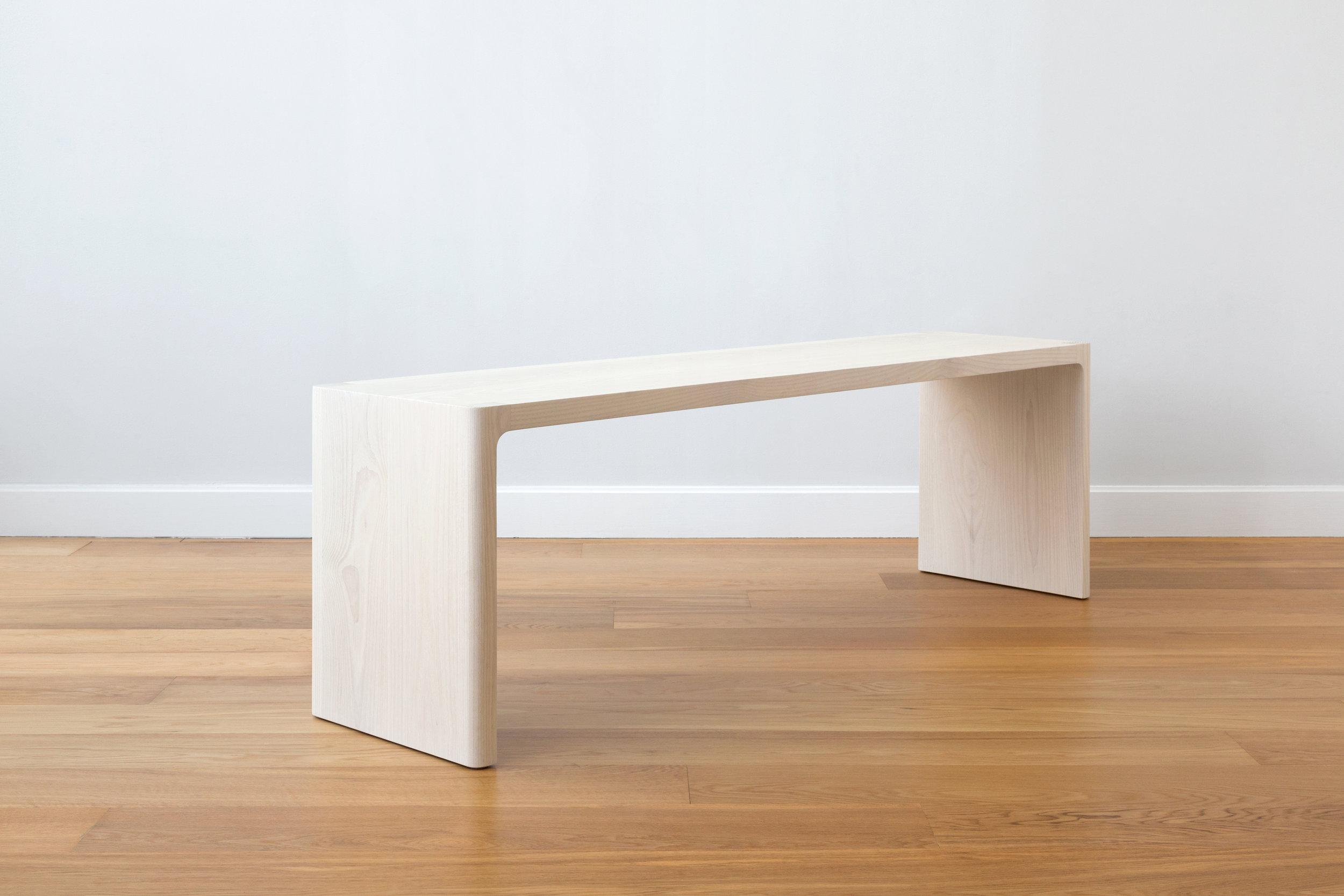 Fina-Bench-Angled.jpg