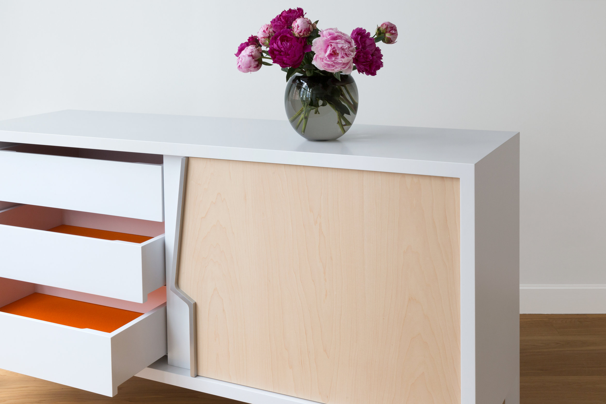 Halsey-Fracture-Aluminum-Orange-Drawers-Open.jpg