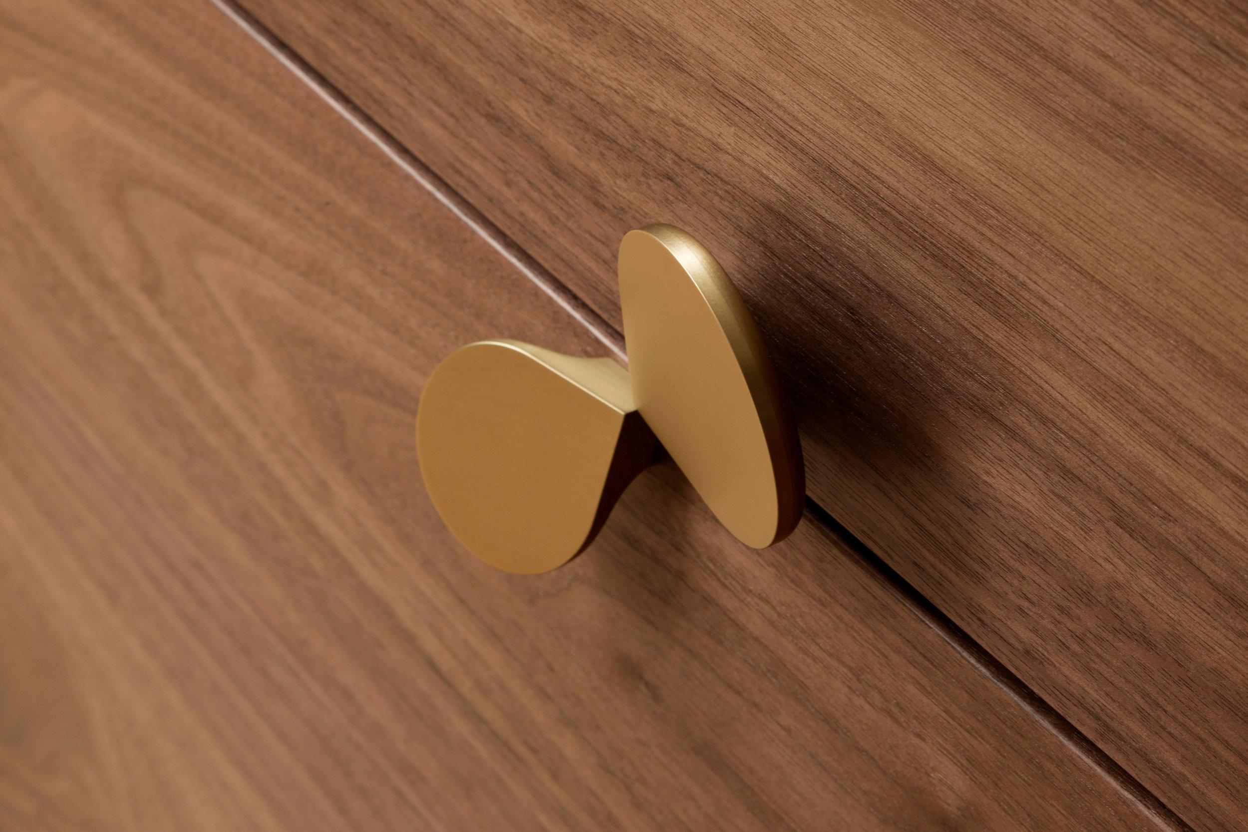 Petals-Side-Table-Detail-1.jpg