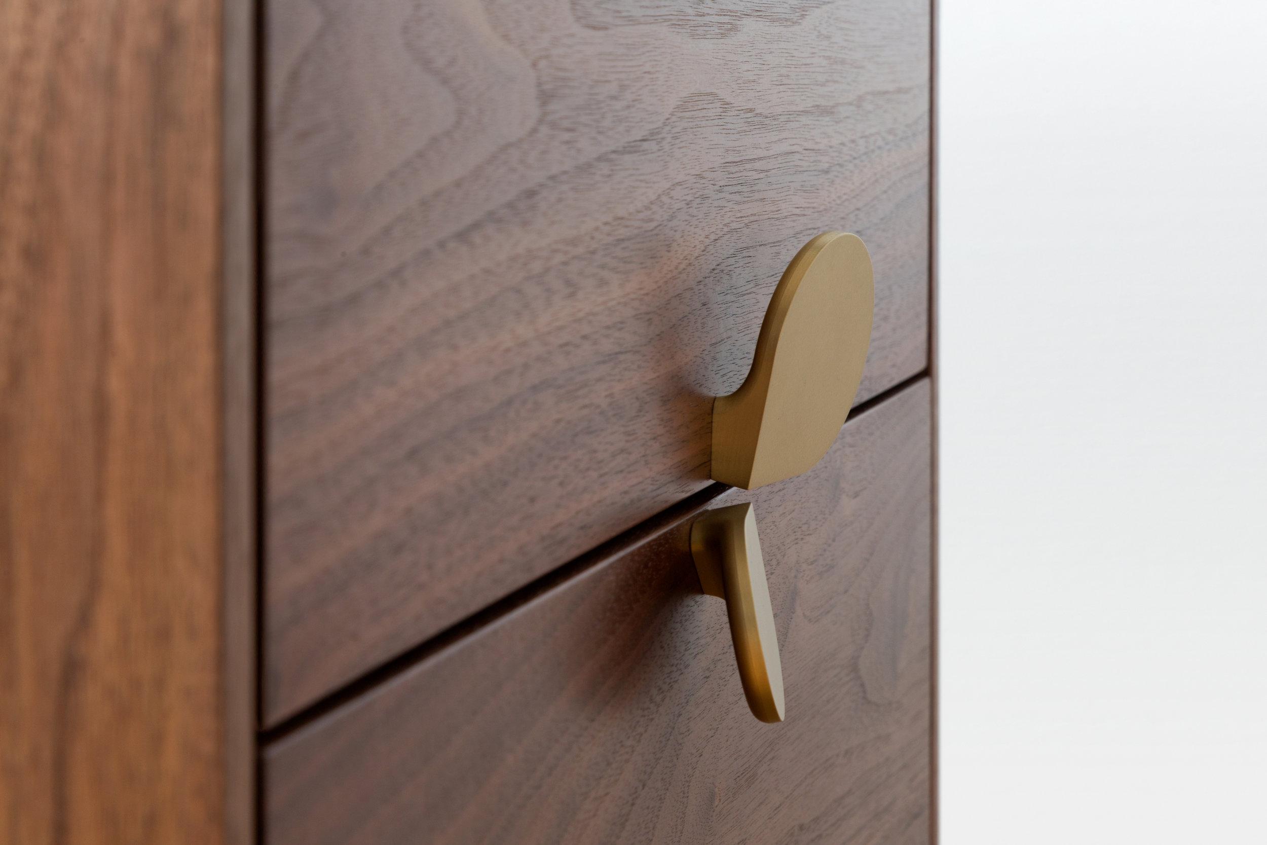 Petals-Side-Table-Detail-3.jpg