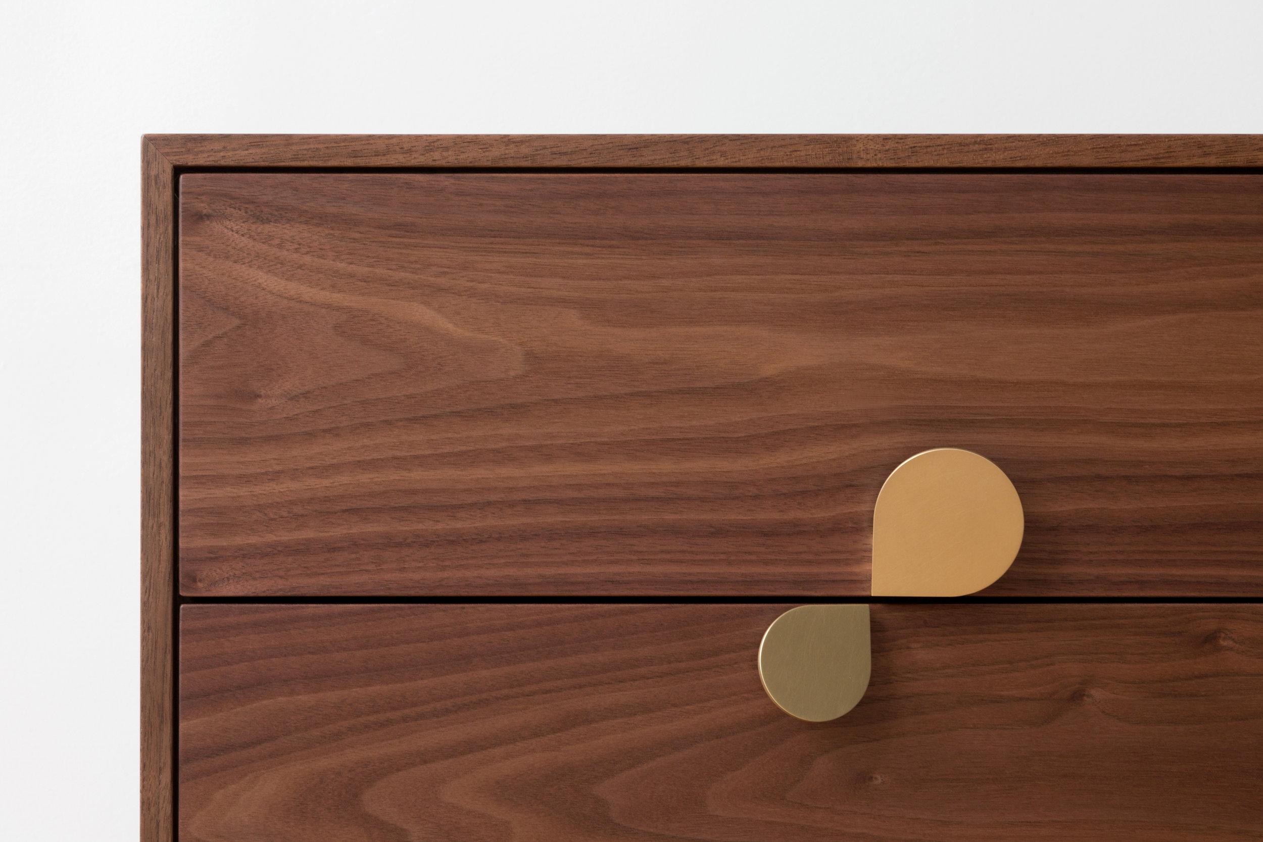 Petals-Side-Table-Detail-2.jpg