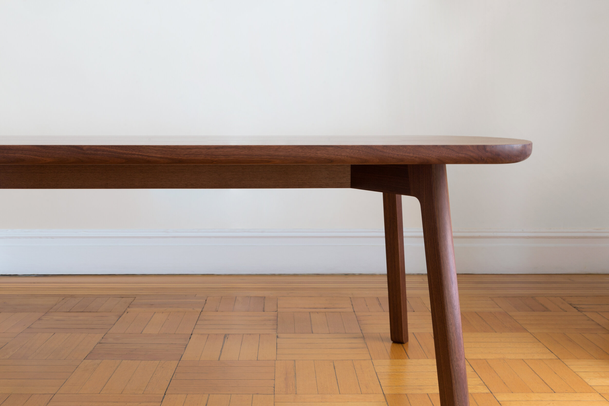 FOWLER CITY TABLE