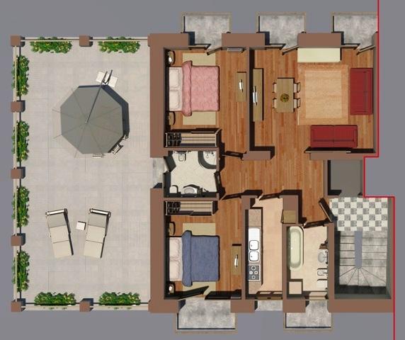 Villa Teresa P1_001-ninzo.jpg