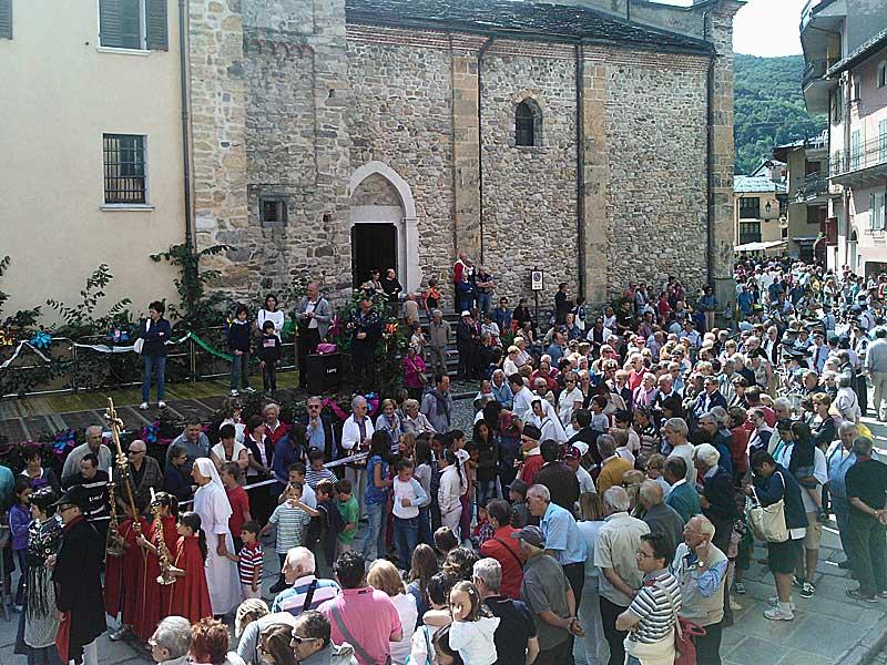 sfilata_eventi_limone_piemonte.jpg