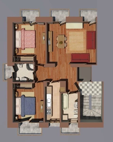 Villa maria teresa - appartamento Monte Cros.jpg