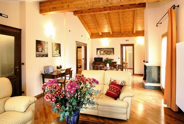 Residenza Villa Maria Teresa - Limone Piemonte (10).jpg