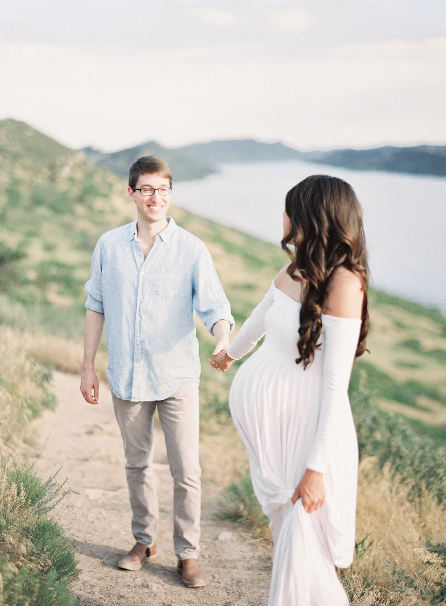 Michelle _ Paul_s Maternity Portraits by Colorado Lifestyle Photograher Alp _ Isle-17.jpg