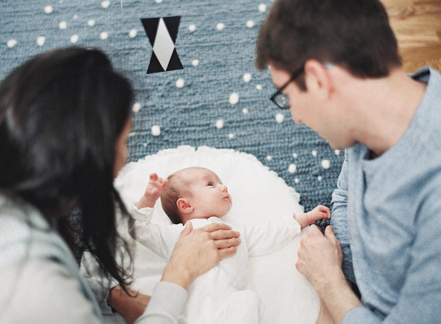 Alp _ Isle Colorado Lifestyle Photography- Mari Newborn-73.jpg