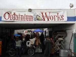Obtainium_Sign-300x225