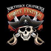 Pirate Fest logo