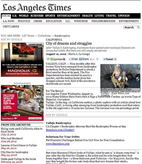 2012-08-12 LA Times article