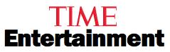 Time Entertainment logo