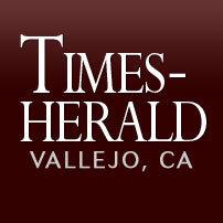 Vallejo Times-Herald logo