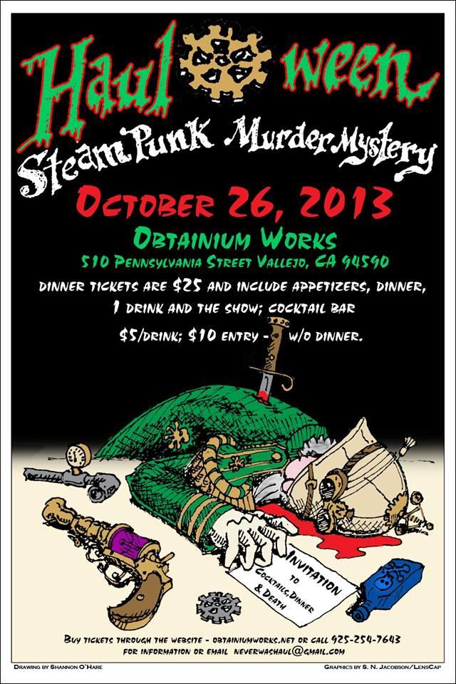 2013-10-26_Haul-o-ween-murder-mystery