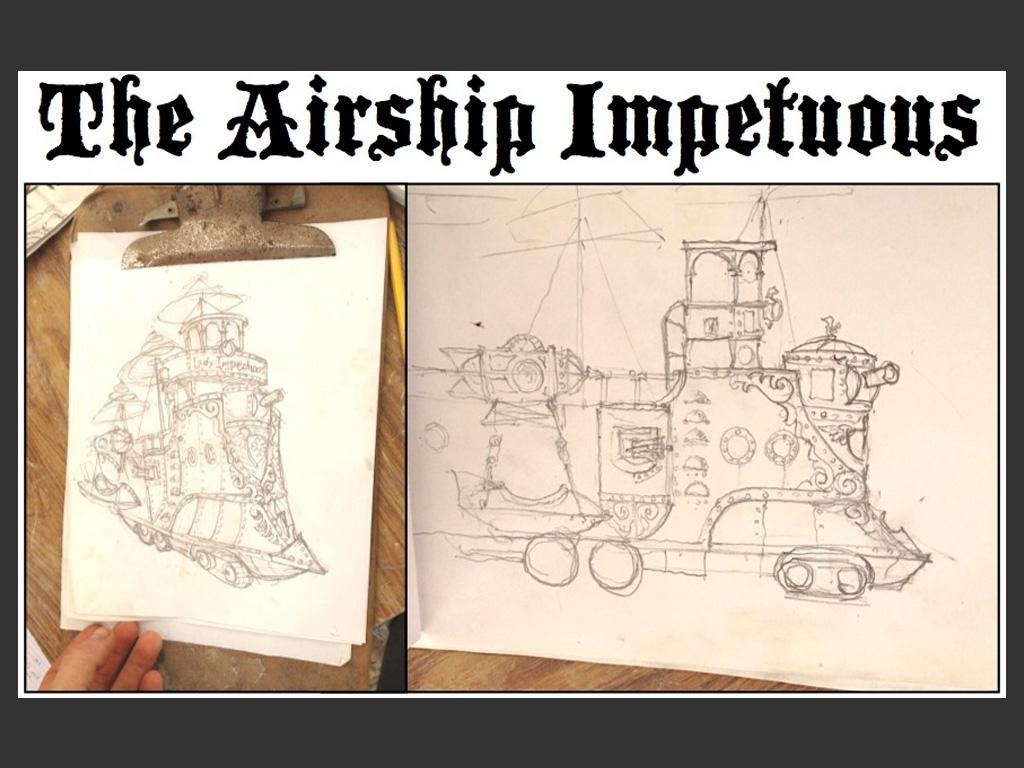 2013-Airship-Impetuous.jpg